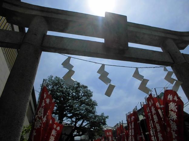 満桜稲荷神社-03b