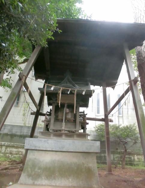 太陽稲荷神社-03c
