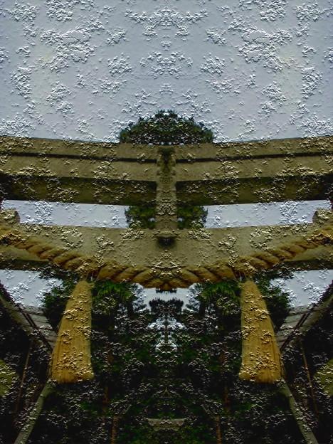 太陽稲荷神社-01c(2-1)