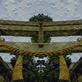 Photos: 太陽稲荷神社-01c(2-1)