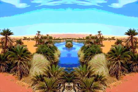 oasis-01c