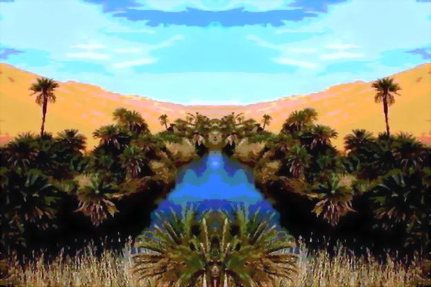 oasis-01b