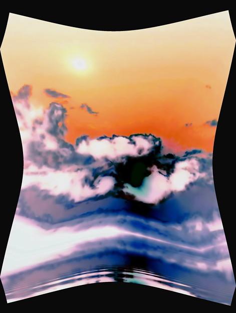 幻想の時空-02b(5)