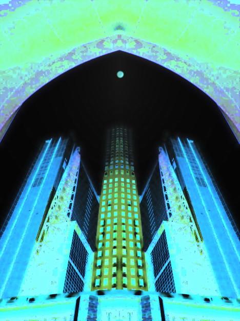 Metropolis_新橋-08e(1-2)