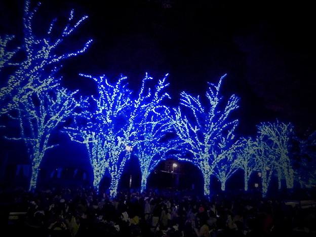 夜景_渋谷-02