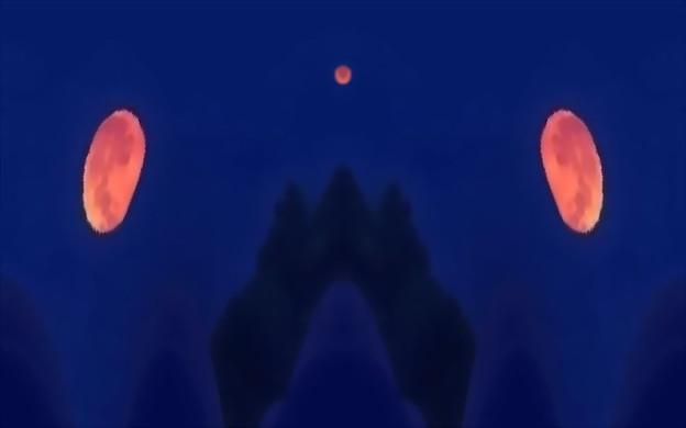 red moon-01e(2)