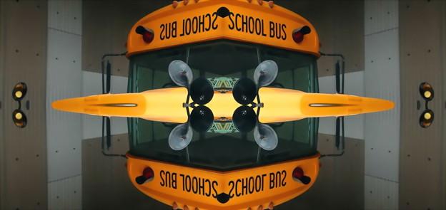 スクールバス-01e