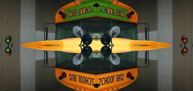 スクールバス-01e(1-2)