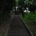 Photos: 足利の大山阿夫利神社