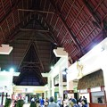 ロマントゥメトゥール空港
