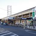 Photos: 和光市駅