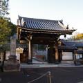 写真: 地福寺