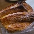 _171209 458 かっこいい菓子パン
