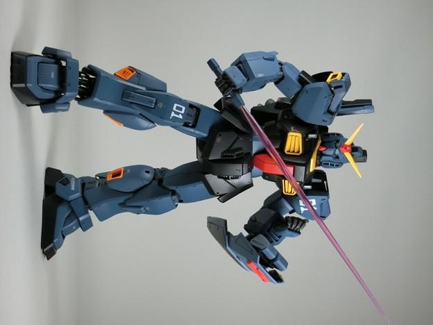 CIMG9464