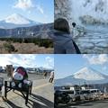 写真: 箱根p4