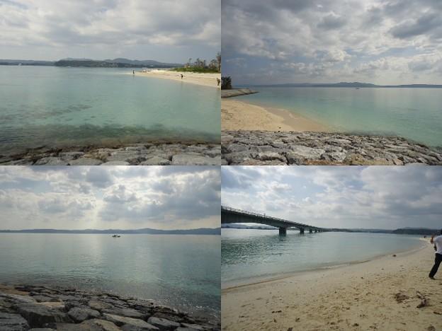 Photos: 古宇利島2