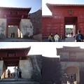 写真: 首里城2