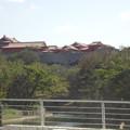 沖縄旅行 210