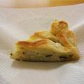 Photos: タラとポテトのグラタンパイ