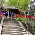 Photos: 高鴨神社03