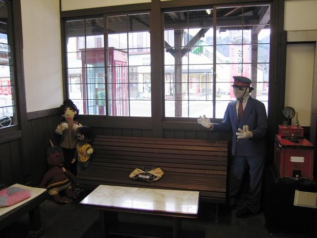 若桜鉄道04