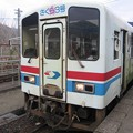 写真: 若桜鉄道05