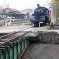 若桜鉄道12
