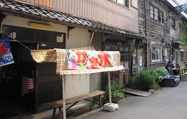 レトロ中崎町08