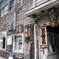 写真: 昭和レトロ:中崎町10