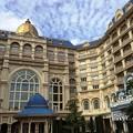 Photos: おとぎの世界:ホテル14