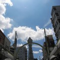 写真: 新世界:大阪周遊57