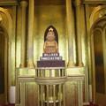 幸福の神様ビリケン:大阪周遊67