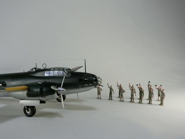 CIMG9125
