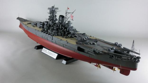 CIMG9523