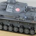 CIMG9529