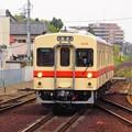 ディーゼルカー~関東鉄道