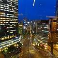 名古屋NIGHT