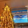 ★富山駅★
