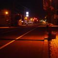 写真: P9940669