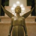 Photos: コンチネンタルの天使
