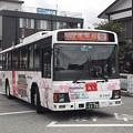 DSCF6955