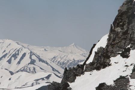 170520立山春スキー 2