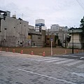 写真: 120520_1647~0004
