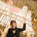 Photos: 星に願いを・・