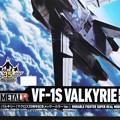 Photos: VF-1S