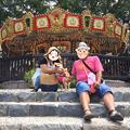 Photos: 萌木の村7