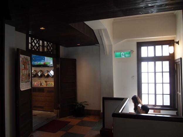 林百貨店7