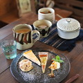 Cafe Time 02