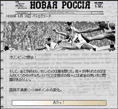 http://art21.photozou.jp/pub/29/3166029/photo/252307529_org.v1510645634.jpg