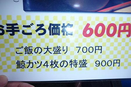 P1000695